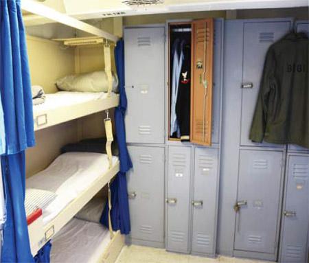 ship-room