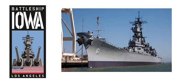 battle-ship